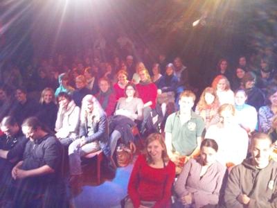 publikum3.jpg