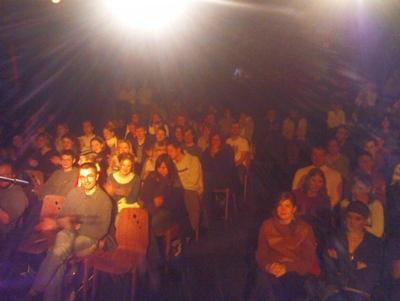 publikum400.jpg