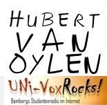 Hubert van Oylen
