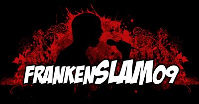 frankenslam09_Logo_48_klein