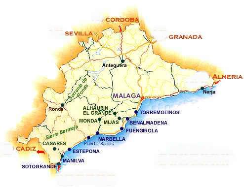 costa-del-sol-map2