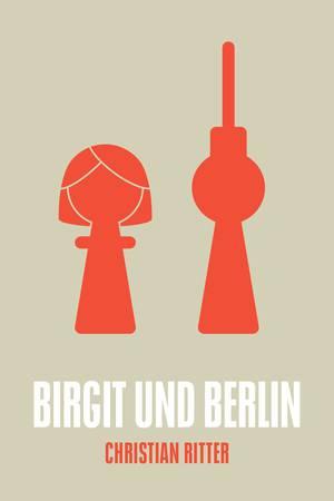unsichtbar_birgitundberlin_vorschau_a49fd94aa4